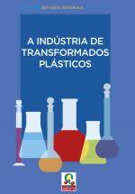 A Industria de Transformados Plasticos