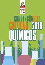 QUíMICOS 2017/2018