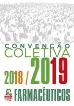 Farmacêuticos 2018/2019
