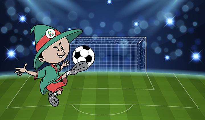 Semifinal da Copa Sindquim é neste domingo