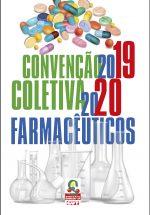 Farmacêuticos 2019/2020