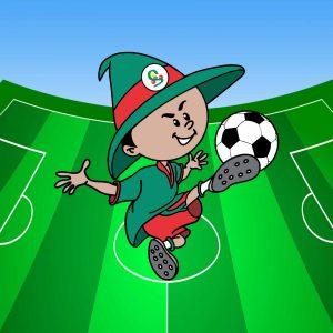 Jogos da Copa Sindquim começam domingo, dia 18
