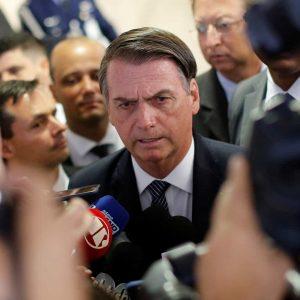 Protestos no Brasil e no mundo em defesa da Amazônia