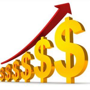 Falta de política econômica eficaz faz inflação disparar