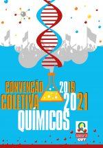Químicos 2019/2021