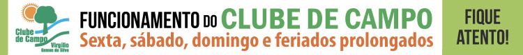 Banner_Funcionamento do Clube_2020