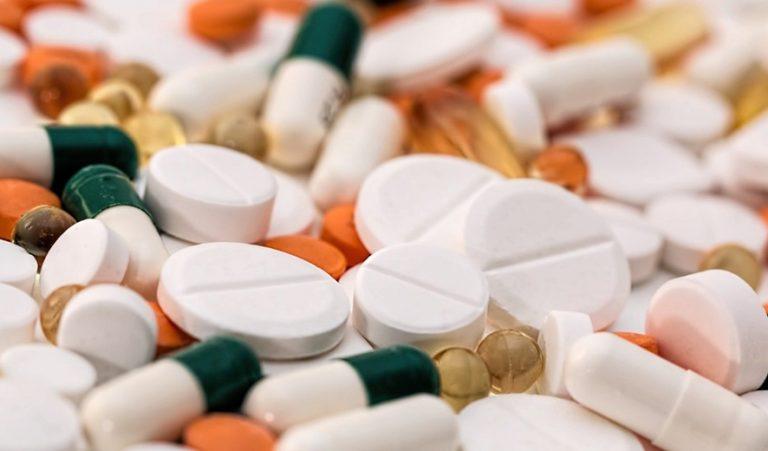 Farmacêuticos garantem reajuste de 3,31% e Convenção Coletiva por dois anos