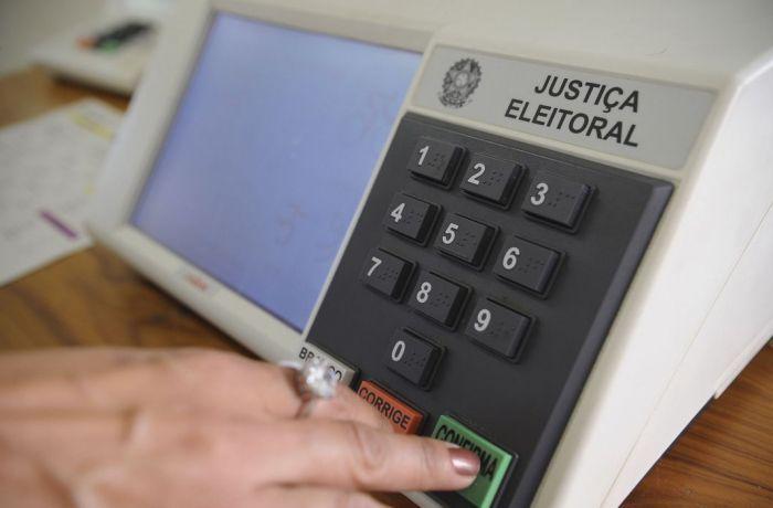 Eleições 2020: é hora de decidir o voto