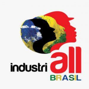 IndustriALL-Brasil nasce com foco na reindustrialização