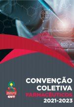 Farmacêuticos 2021/2023