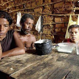 Auxílio emergencial insuficiente pode gerar caos social
